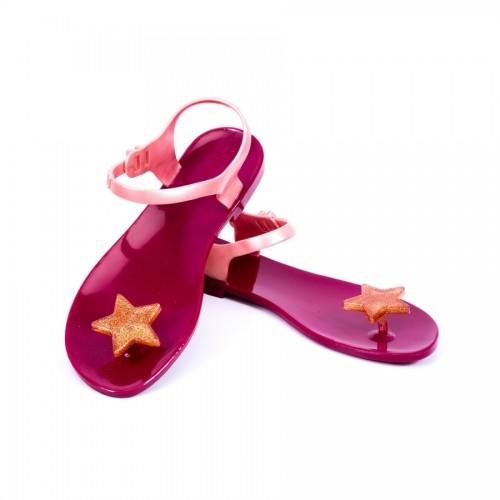 Twinkle Little Star - 1