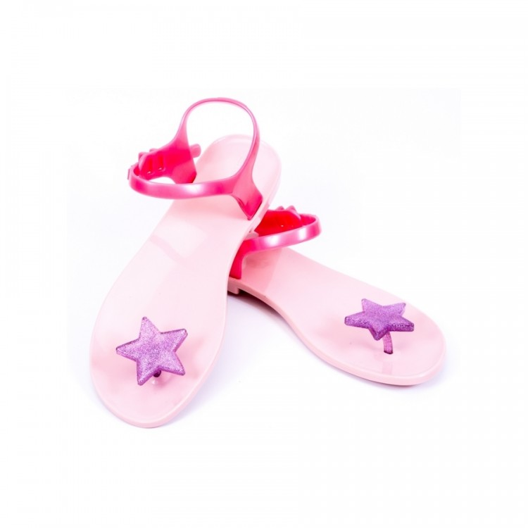 Twinkle Little Star - 3